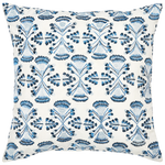 Bamana Decorative Pillow