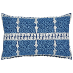 Cacarra Decorative Pillow