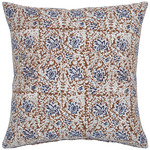 Modana Decorative Pillow