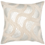 Vipula Decorative Pillow