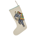 Makara Stocking