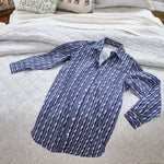 Renu Sleep Shirt