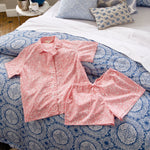Women's Ara Pajama Set