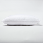 Medium Down Alternative Pillow