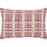 Deepal Decorative Pillow