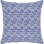 Nishant Decorative Pillow