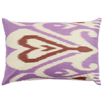 Hearts and Hearts Decorative Pillow