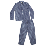 Men's Renu Pajama Set