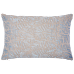 Ansa Decorative Pillow