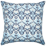 Asama Outdoor Pillow