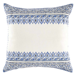 Addha Decorative Pillow