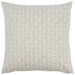 Amma Decorative Pillow