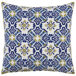 Anka Decorative Pillow
