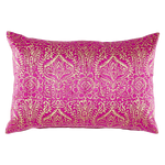 Ayati Decorative Pillow