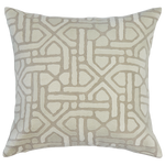 Bandhu Decorative Pillow