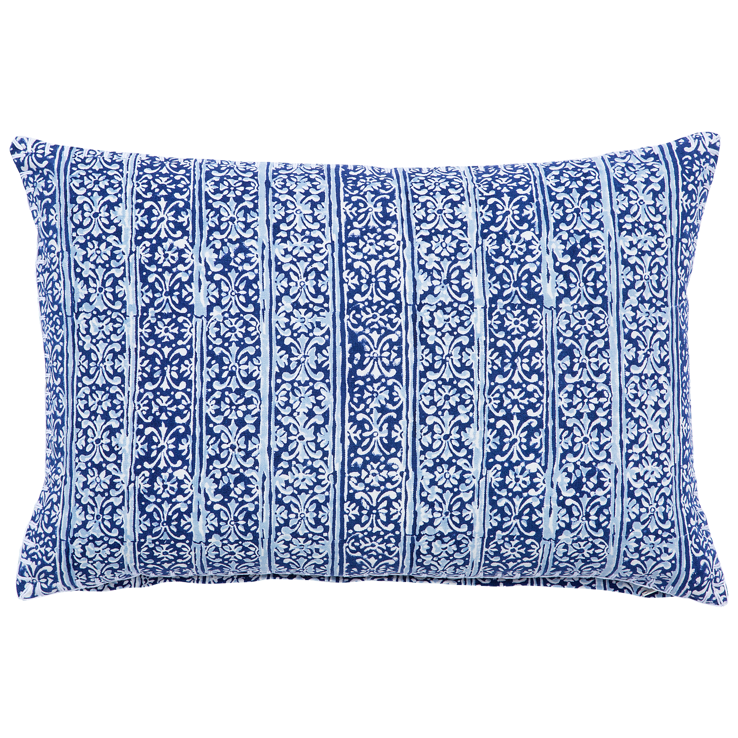 Bila Lapis Decorative Pillow