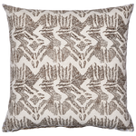 Dulina Decorative Pillow
