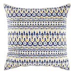 Dasa Decorative Pillow