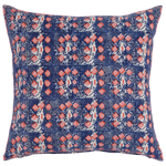 Dayadi Decorative Pillow