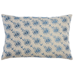 Dipa Decorative Pillow