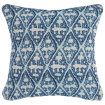 Dugga Outdoor Pillow