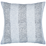 Geruka Decorative Pillow