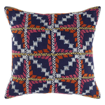 Giddha Decorative Pillow