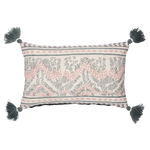 Kolaka Decorative Pillow