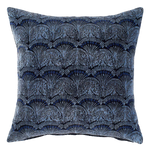 Kesa Decorative Pillow
