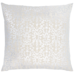 Manika Decorative Pillow