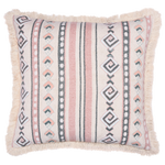 Nippana Decorative Pillow