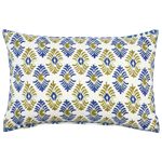 Navan Decorative Pillow