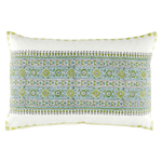 Nipuna Decorative Pillow