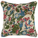 Nutana Outdoor Pillow