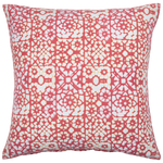 Posita Decorative Pillow