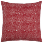 Pabala Chile Decorative Pillow