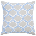 Padosa Decorative Pillow