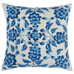 Sotam Decorative Pillow