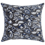 Tipusa Decorative Pillow
