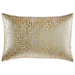 Turita Decorative Pillow