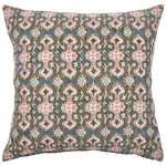 Vanka Decorative Pillow