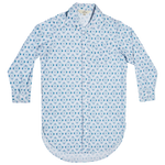 Bindu Sleep Shirt