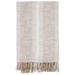 Niccan Sand Throw