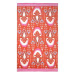 Vaya Bright Pondicherry Towel