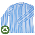 Mati Long Sleeve Shirt