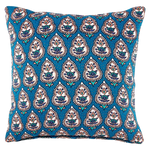 Antara Decorative Pillow