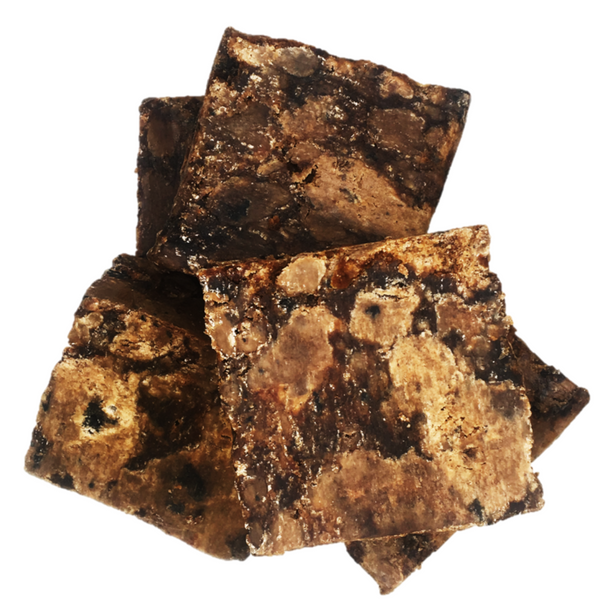African BLack Soap