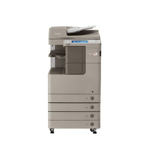 Canon imageRUNNER ADVANCE 4245