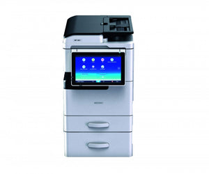 Ricoh Aficio MP 305SPF Copier