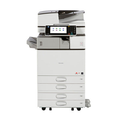 Ricoh Aficio MP 5054 Copier